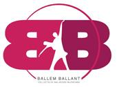 Logo Ballem Ballant